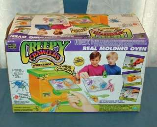 109179330_creepy-crawlers-real-molding-oven---1994---toymax---mib-
